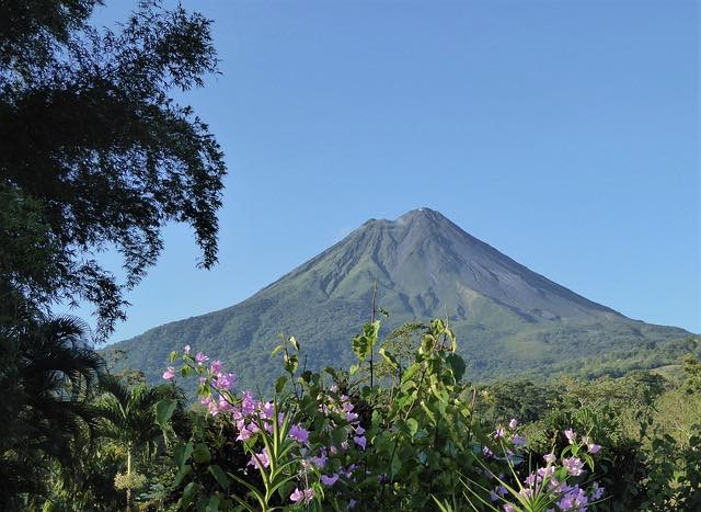 5 choses à savoir sur le Costa Rica avant de partir