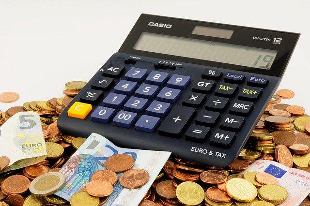 6 conseils pour apprendre à vos enfants à économiser de l'argent