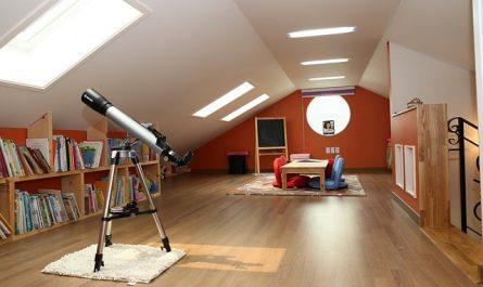 isoler parfaitement la maison et réduire les factures énergie