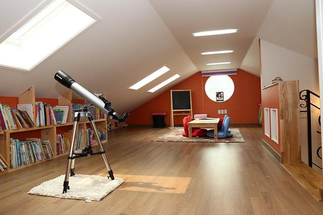 7 conseils peu connus sur la façon de mieux isoler votre maison