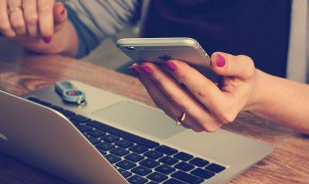 Formation office et Excel en ligne