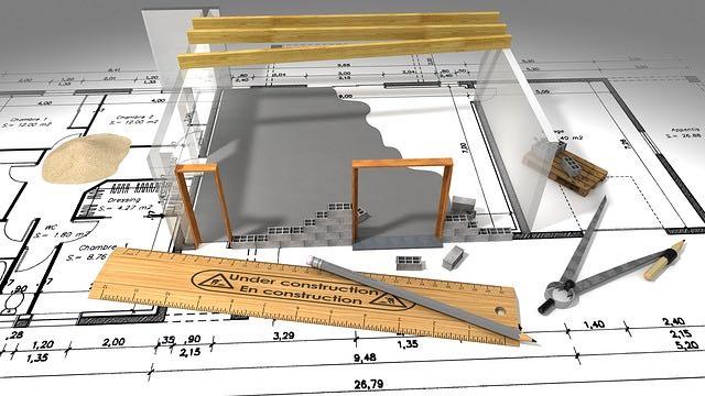 Comment trouver le bon professionnel en rénovation