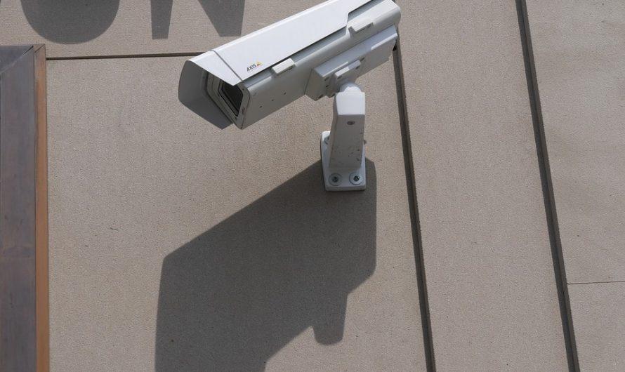 Pourquoi acheter une caméra espion dans les boutiques spécialisées?