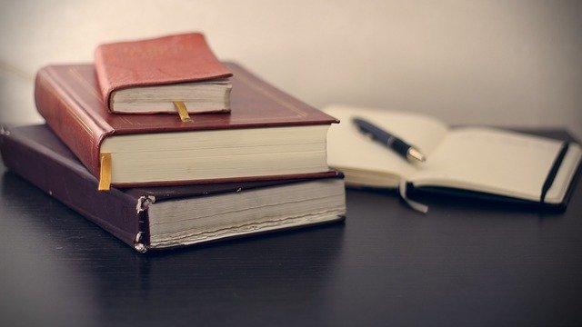 Changer la couverture de livre pour une personnalisée