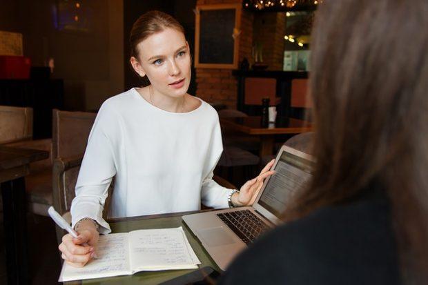 Conseils pour démarrer une entreprise à domicile