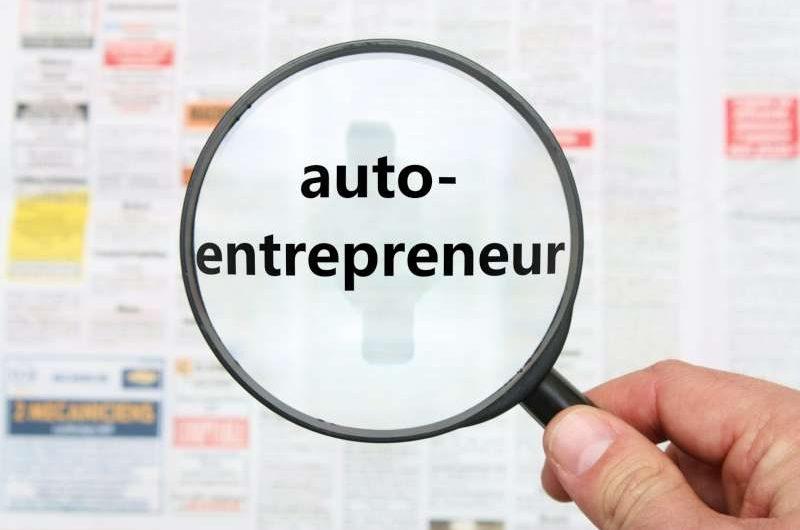 Comment se passe le crédit quand on est auto entrepreneur ?