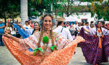 Faire une expérience culturelle sur le territoire costaricien