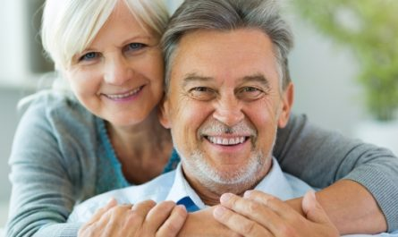 assurances seniors