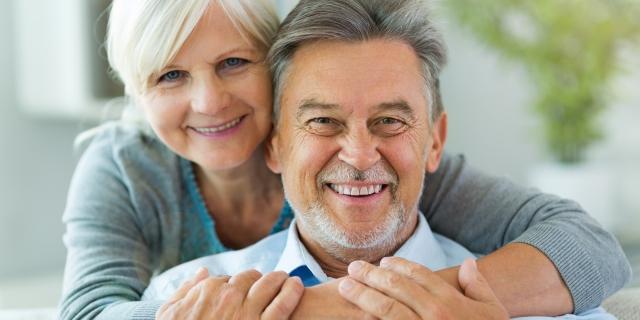 Les facteurs qui influencent le choix des assurances seniors ?