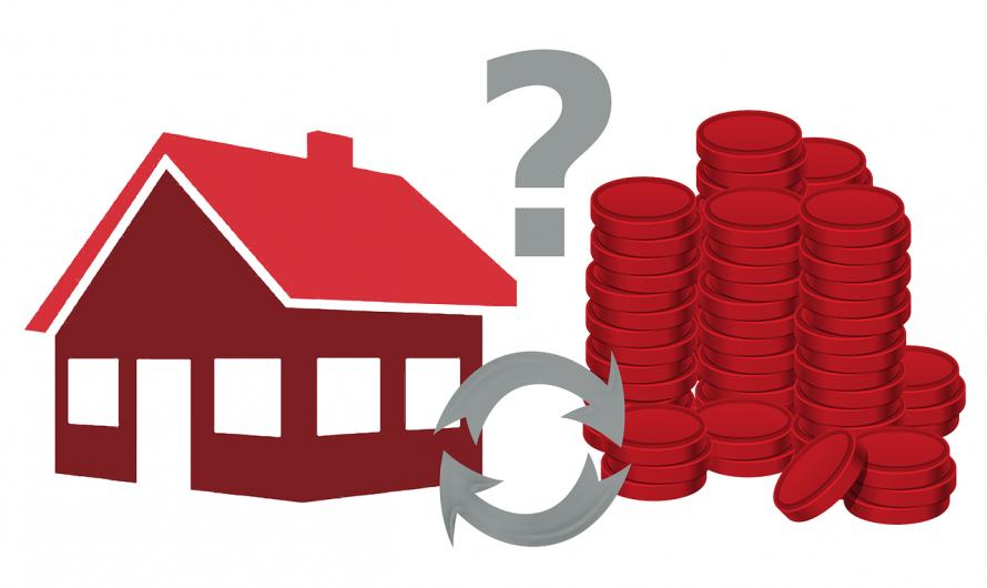 Pourquoi opter pour le crédit hypothécaire dans le cadre de l'accès à la propriété immobilier en Israël?
