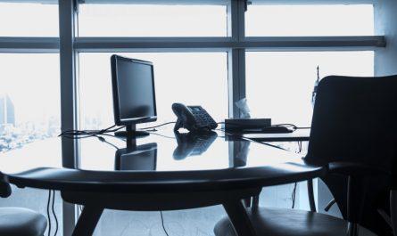 Les stratégies pour améliorer les compétences de service client de votre équipe